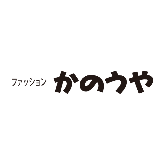 logo_kanouya