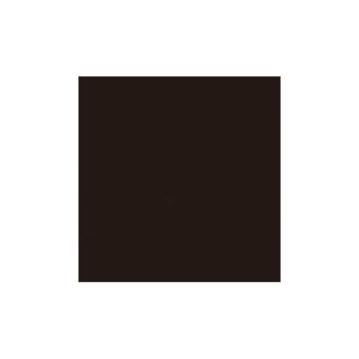 logo_mikawaya