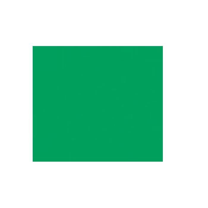 logo_miyoshino